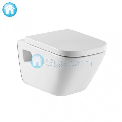 hornbach toiletset huishoudelijke apparaten voor thuis. Black Bedroom Furniture Sets. Home Design Ideas